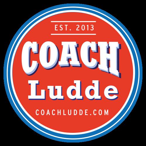 Coach Ludde